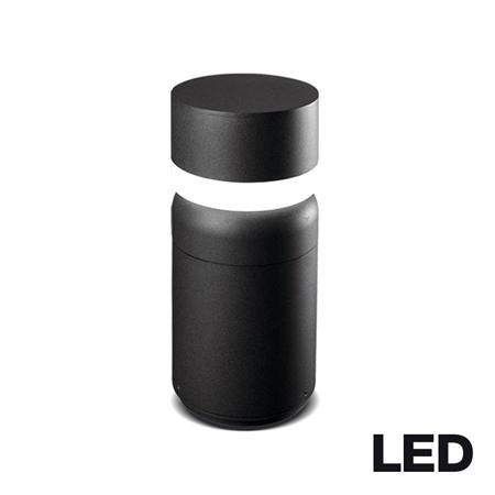 Farola Efron 250 Led